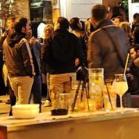 Bologna, i locali di via Petroni dovranno chiudere a mezzanotte