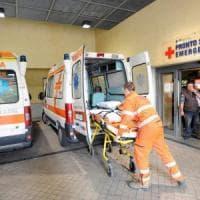Rimini, condannato per maltrattamenti esce dal carcere e aggredisce di nuovo la fidanzata