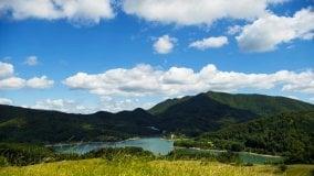 Dal Navile al Savena, dai castagneti al lago: il weekend nei dintorni di Bologna