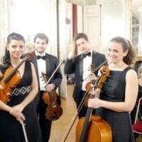 Gli appuntamenti di giovedì 15 a Bologna e dintorni: Quartetto Guadagnini