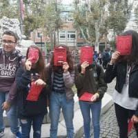 Scuola Bologna, venerdì studenti in corteo contro Salvini e Di Maio
