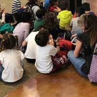 Modena, perseguitavano i figli