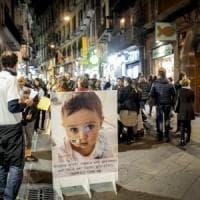 Per Alessandro e per altri 1800 pazienti, a Bologna quasi 700 pronti a donare
