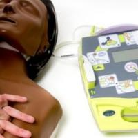 Bologna, un defibrillatore in ogni palestra scolastica