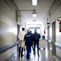 Ferrara, disabile segregato in un ripostiglio dal fratello