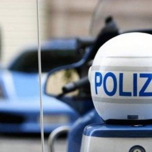 Forlì, 35enne accusato di violenza sessuale su due minori