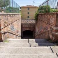 A Bologna oltre 16mila voti per i progetti nei quartieri. Lepore: