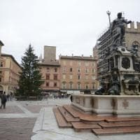 Emilia-Romagna, tutto a un tratto c'è aria di Natale: attesa neve in pianura