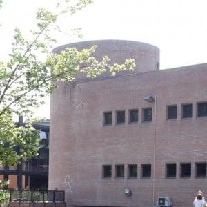 Bologna, freddo nelle aule: alle 11 lezioni sospese al liceo Copernico