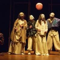 Gli appuntamenti di mercoledì 21 a Bologna e dintorni: Brecht all'Arena