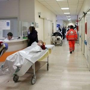Batterio killer all'ospedale, decessi in Emilia-Romagna e Veneto