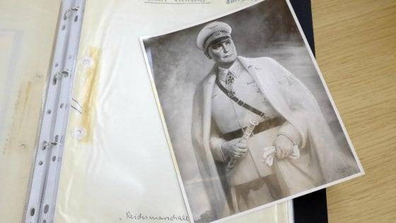 Capolavori di Tiziano e Tintoretto sottratti dai nazisti di Goering, la Procura di Bologna dispone la confisca