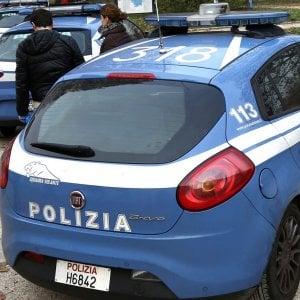 Rimini, moglie suicida e figlia minacciata: arrestato