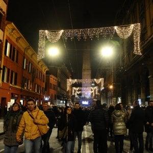 Bologna, parte della tassa di soggiorno per i turisti disabili ...