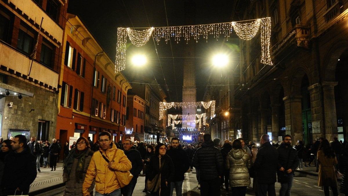 Bologna parte della tassa di soggiorno per i turisti for Tassa di soggiorno a torino