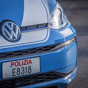 Reggio Emilia,  violenza sessuale su un bambino di 10 anni: arrestato