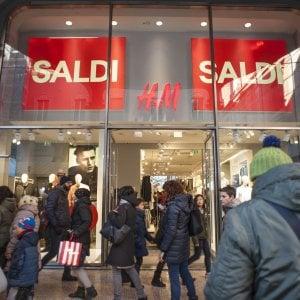 I bolognesi guadagnano 25.241 euro di media a testa