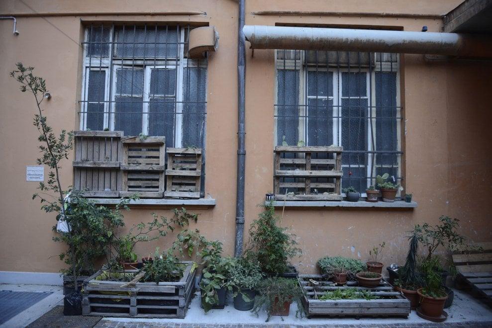 Benvenuti a Porto15, il cohousing comunale di Bologna