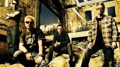Punk rock, metal e pop i grandi nomi in arrivo
