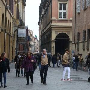 Bologna, per l'inquinamento si riduce l'aspettativa di vita