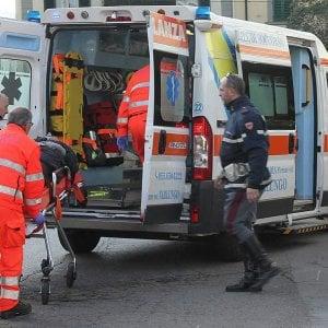 Caso 118, la procura di Bologna apre un fascicolo: carabinieri in Regione e all'Ordine dei medici
