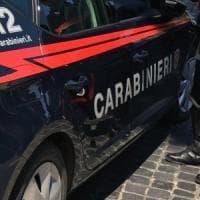 Modena, rifiuta nozze combinate: ragazza picchiata dai genitori