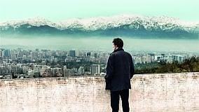 """Oggi al cinema: la programmazione completa a Bologna e provincia  """"Santiago, Italia"""": il ritorno di Nanni Moretti con un docufilm sul golpe cileno"""