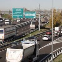 Passante di Bologna, scontro totale con Toninelli: Comune e Regione pronti