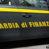 Bologna, traffico d'oro: dieci arresti