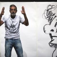 Gli appuntamenti di giovedì 13 a Bologna e dintorni: Santonastaso è Paz