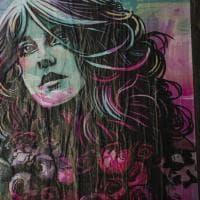 L'opera è donna: sui muri di Bologna le protagoniste femminili della stagione del teatro Comunale
