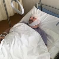 Bologna, arresti convalidati per l'aggressione al tassista e all'operatore