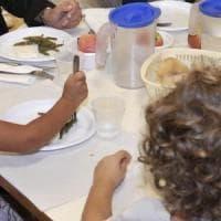 Insulti razzisti e violenze sui bimbi: Imola, maestra ai domiciliari