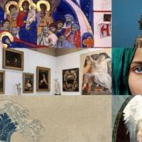 Vigilia e Capodanno al museo, cosa fare a Bologna