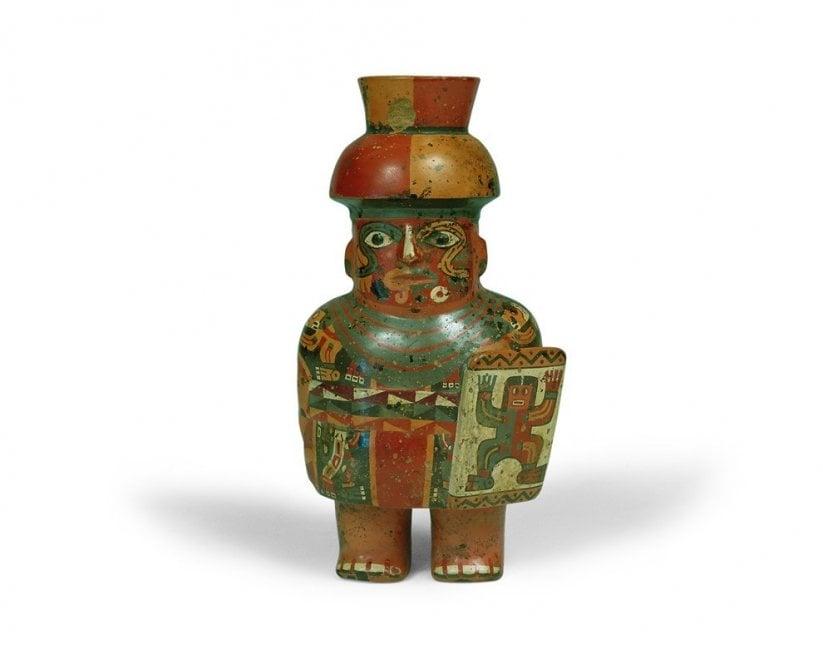 """La storia vista con gli occhi dei vinti: a Faenza """"Aztechi, Maya, Inca e le culture dell'antica America"""""""