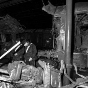 A San Benedetto commemorata la strage del treno 904