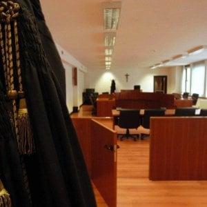A Bologna 572 giudizi pendenti per ogni magistrato della corte d'Appello