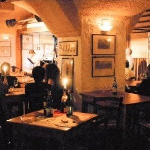 Gli appuntamenti di lunedì 7 a Bologna e dintorni: Melting Bop Trio