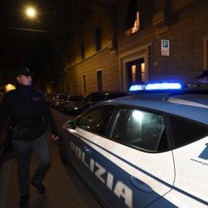 Riciclaggio: la Dia di Bologna sequestra 50 milioni al re del vino romagnolo
