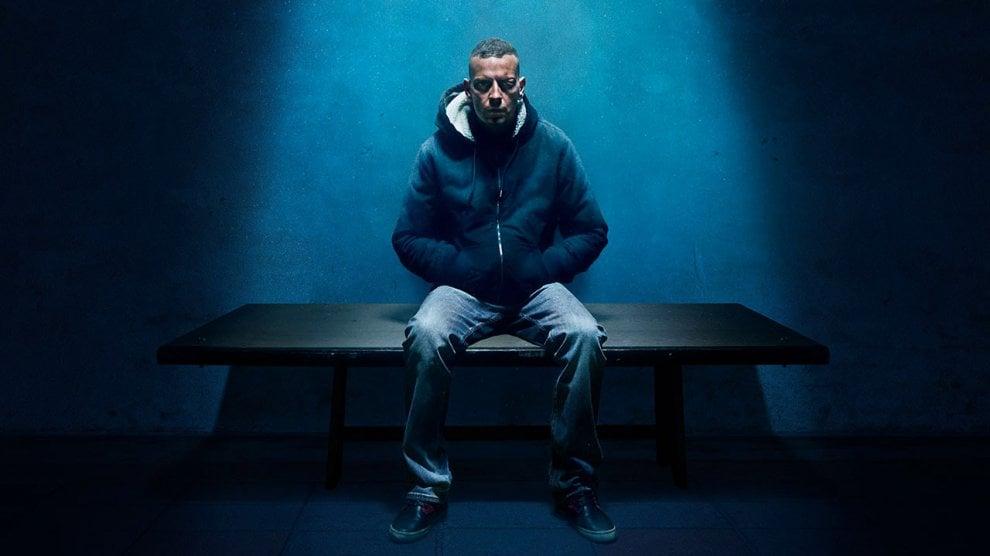 Lente d'ingrandimento sul nuovo cinema italiano: la domenica mattina, al Lumière di Bologna