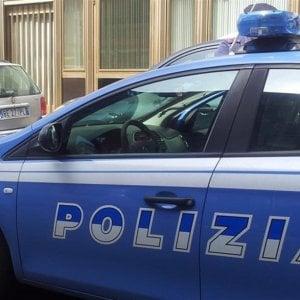 Stava per portare alunni di Carpi in gita: autista trovato ubriaco