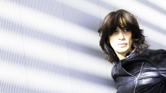 Gli appuntamenti di sabato 12 gennaio a Bologna e dintorni: Angela Baraldi al Covo club