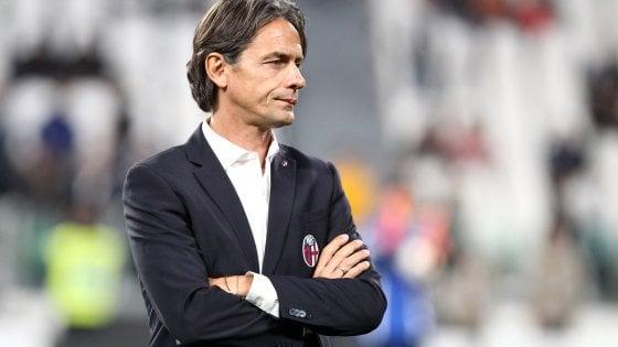 Coppa Italia, Bologna-Juventus: le probabili formazioni