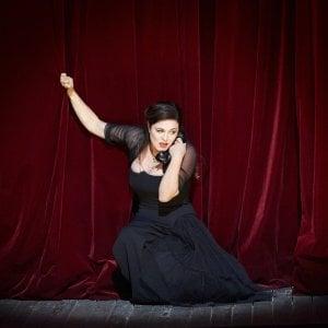 Gli appuntamenti di lunedì 14 a Bologna e dintorni: Anna Caterina Antonacci