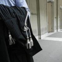 Uccise una prostituta, indagato anche per l'omicidio di un avvocato