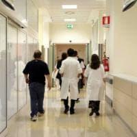 Modena, giardiniere resta folgorato: è gravissimo