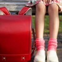 A Rimini 140 alunni vanno a scuola senza zaino