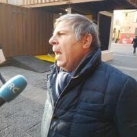 Bologna, portavoce del comitato di via Petroni a processo per stalking: