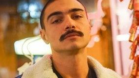 cerco gay a bologna top escort sicilia