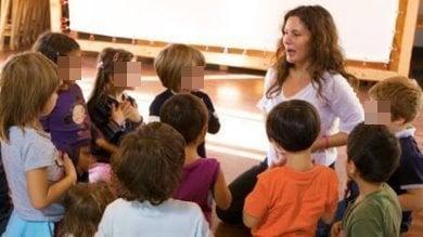 Bologna, lo yoga speciale per il benessere dei bimbi disabili